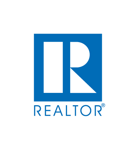 Reid Properties realtor logo Indianapolis real estate