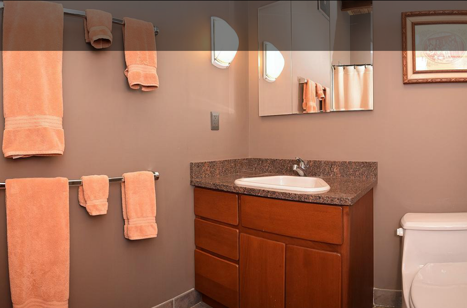 614-n-park-ave-bath-indianapolis-property